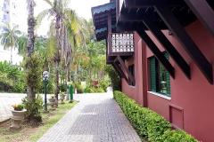 patio-19