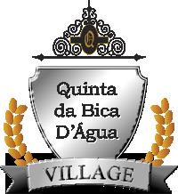 Quinta da Bica D`Agua Village